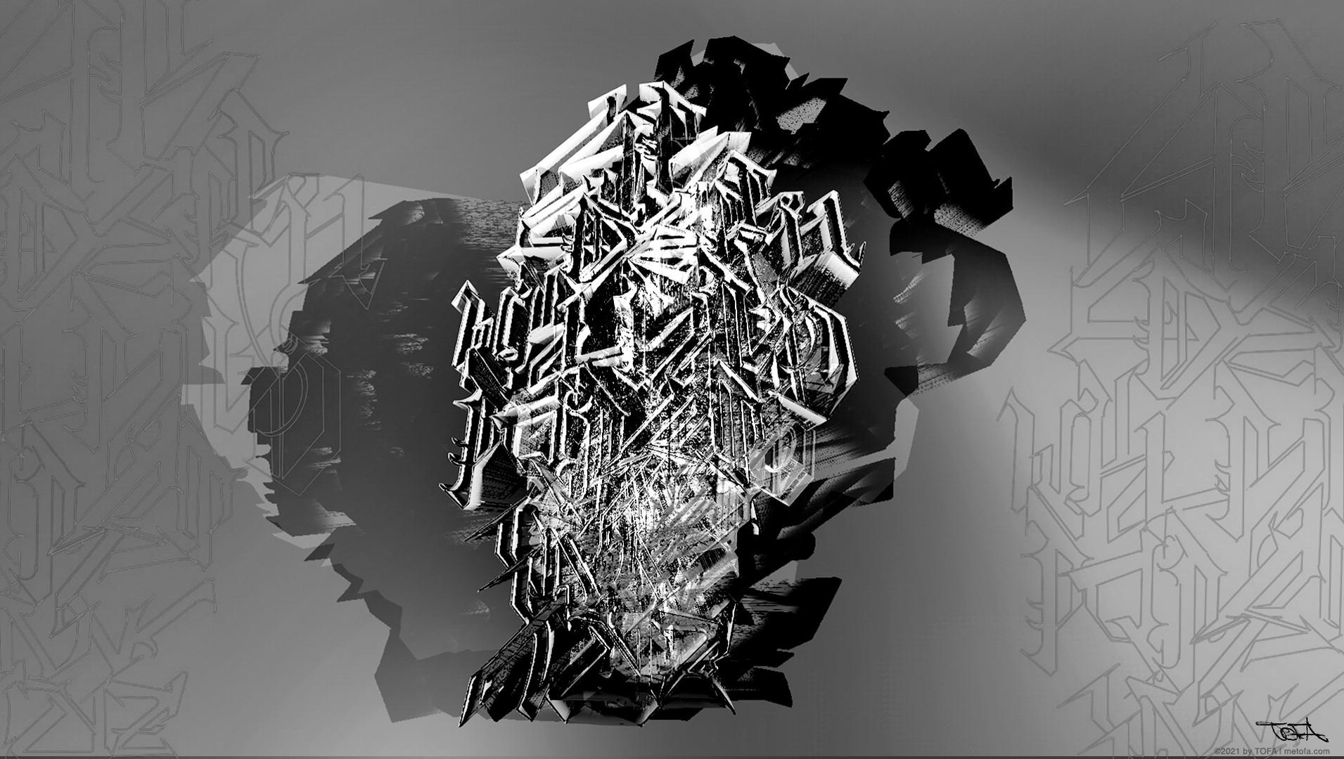 ABC-styleframe-2-web-by-Tofa.jpg