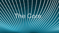 00152-WAVE2-BLUE-WHITE-3-STILL-by-The-Core