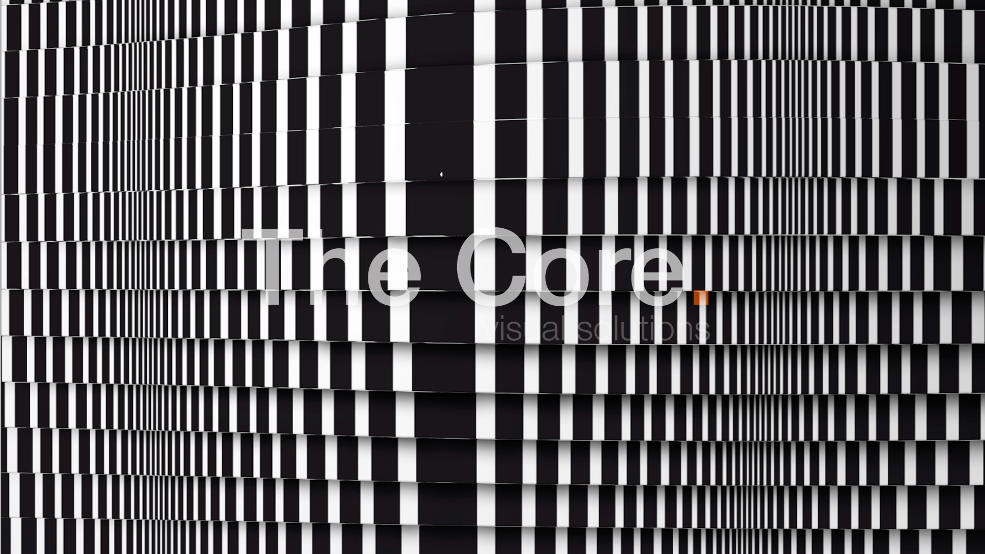 00211-SLICE-OPART-7-STILL-by-The-Core