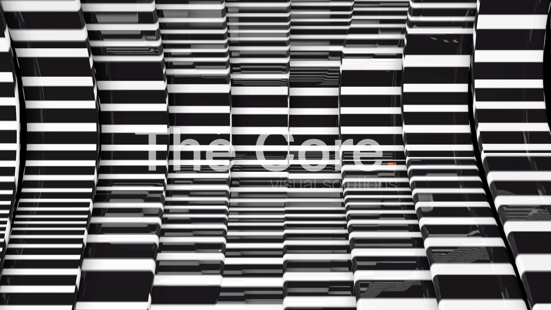 00213-SLICE-OPART-9-STILL-by-The-Core
