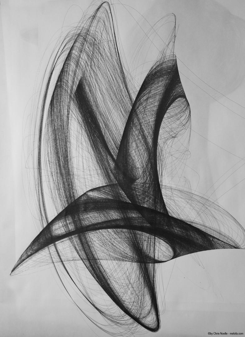 SPIROGRAPH 10
