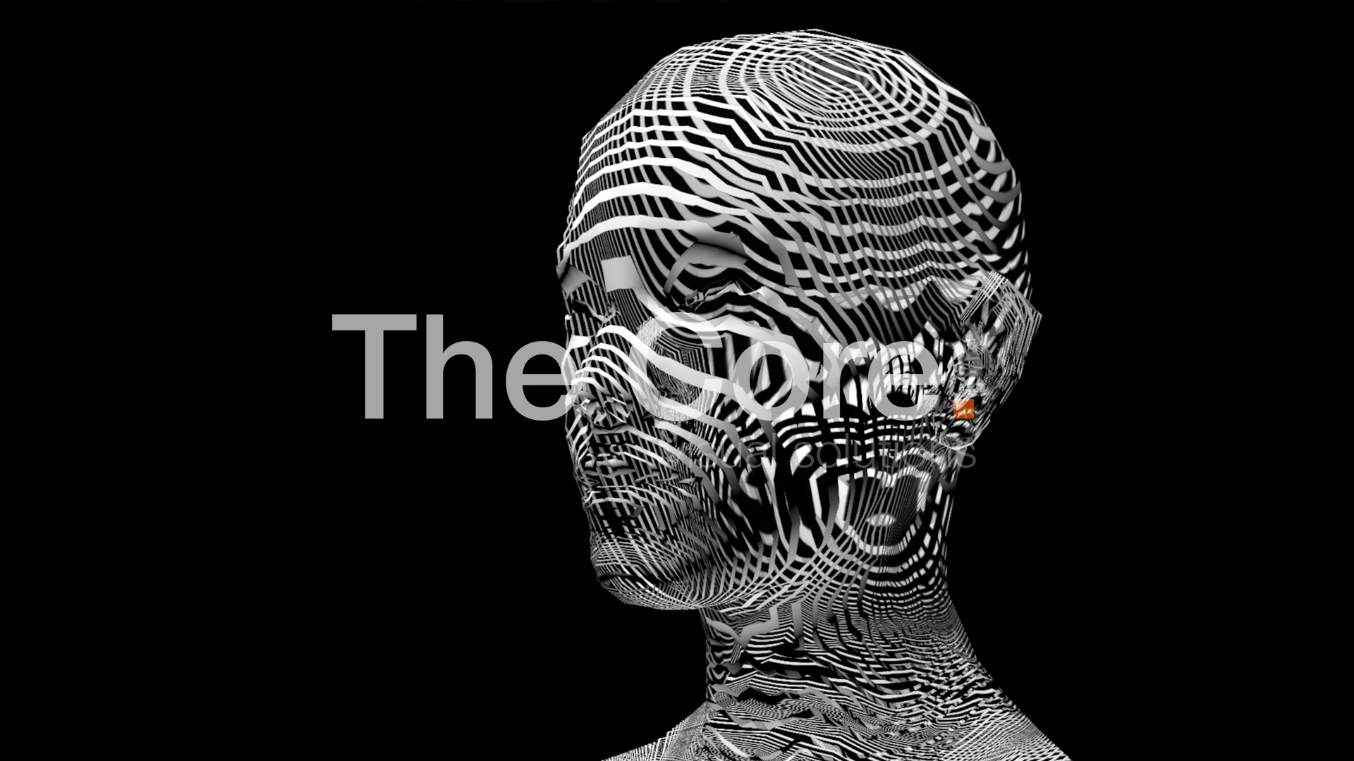 00225-HEAD-9-STILL-by-The-Core