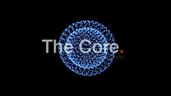 00130-NEXUS-HORIZ-WAVE-2-STILL-by-The-Core