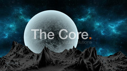 00255-SPACE-3-STILL-by-The-Core