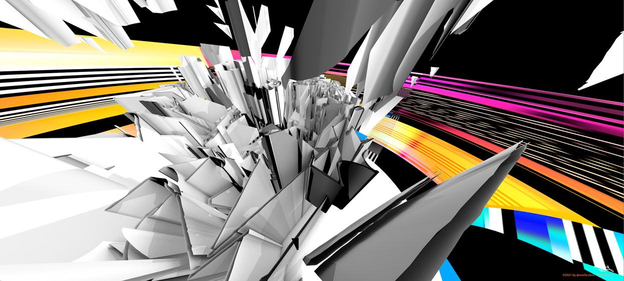 ABC21-SCREENSHOT-2-by-Tofa.jpg