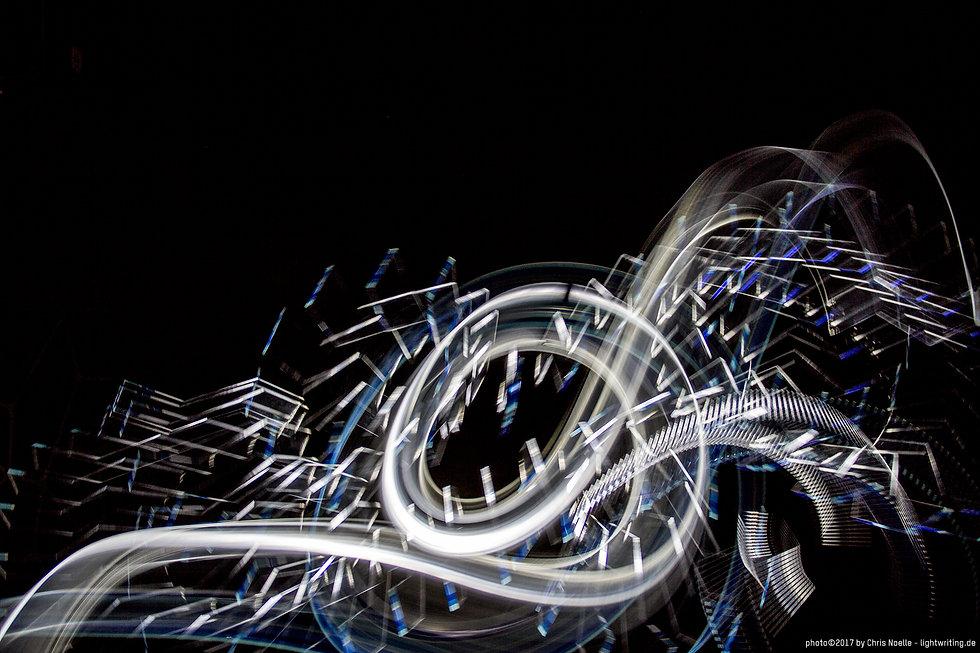 anaconda-blue-IMG_3146b-by-Chris-Noelle.