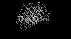 00077-CUBE-5-spin-rebuild-3-STILL-by-The-Core