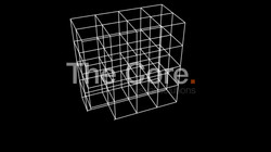 00076-CUBE-5-spin-rebuild-2-STILL-by-The-Core
