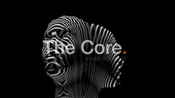 00218-HEAD-4-STILL-by-The-Core