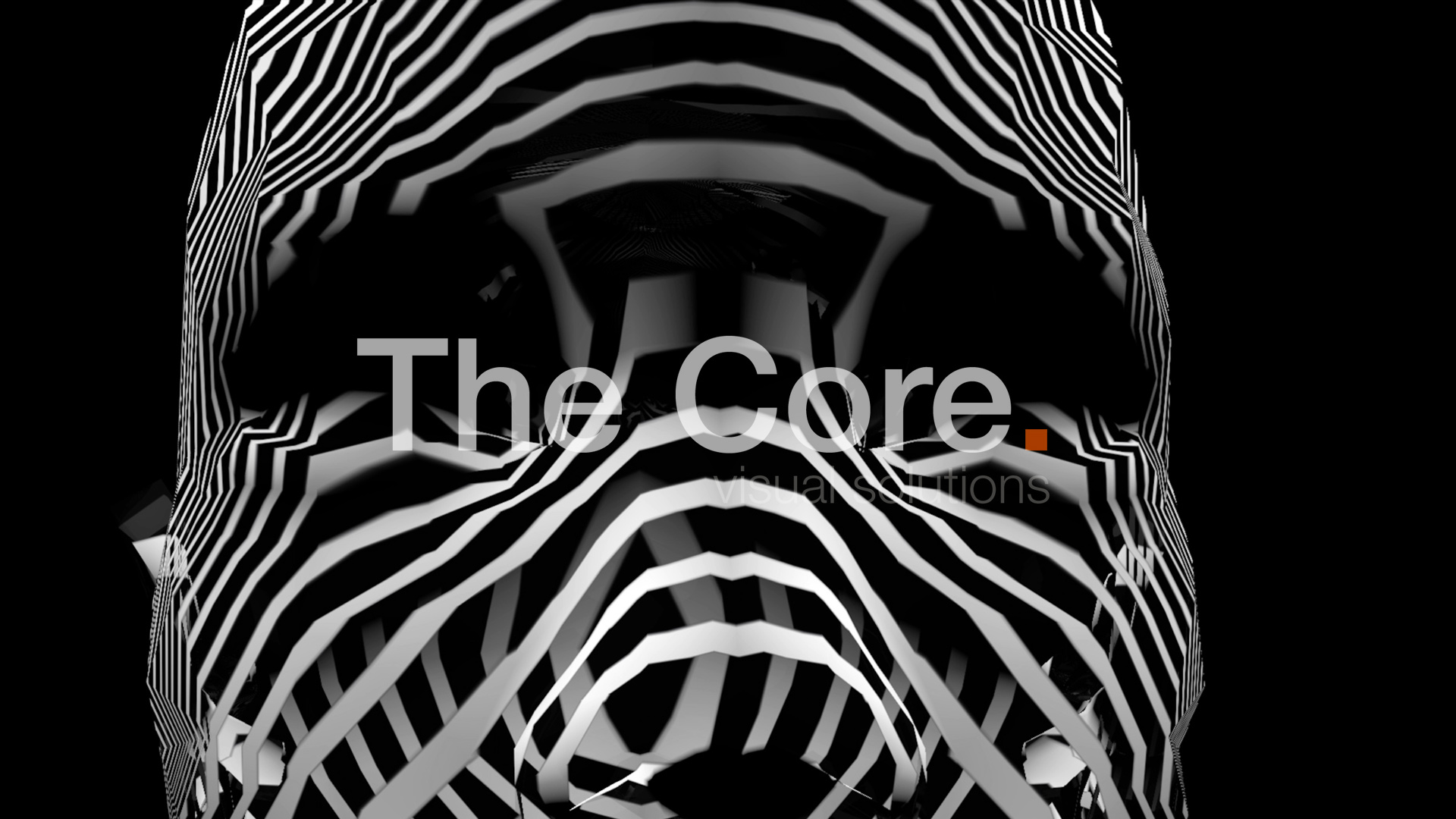 00221-HEAD-5-STILL-by-The-Core