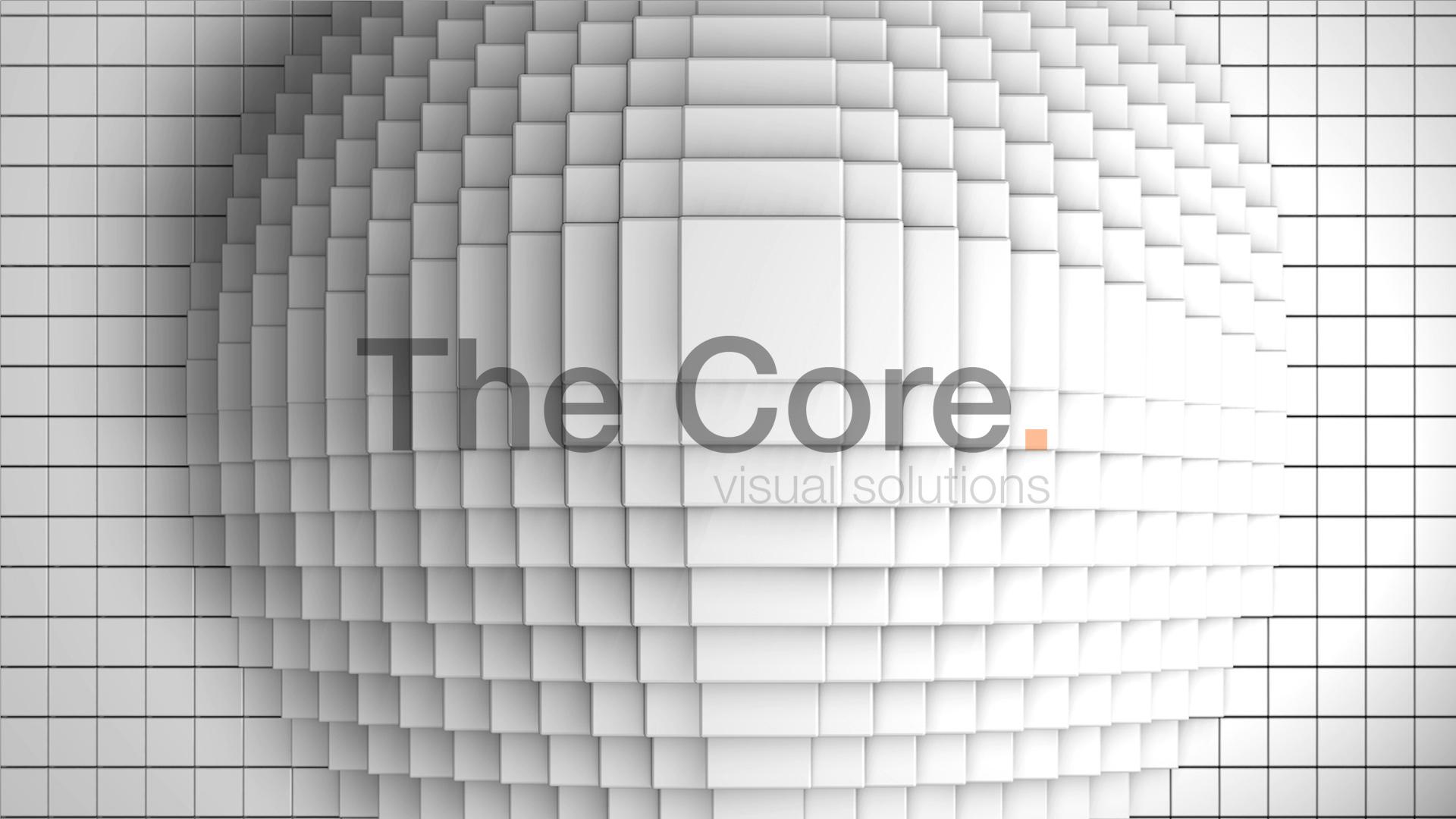 00310-KUBUS-BIG-L2R-1-STILL-by-The-Core