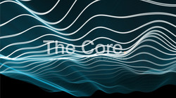 00154-WAVE2-BLUE-WHITE-5-STILL-by-The-Core