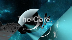 00252-SPACE-1-BUNDLE-STILL-by-The-Core
