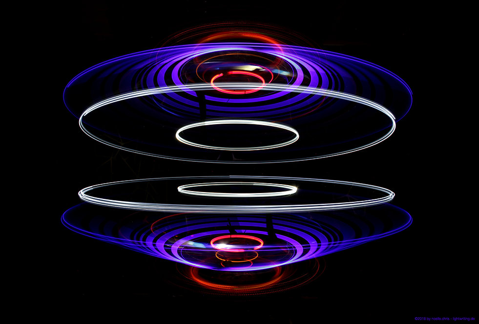 ufo-IMG_5119-by-TOFA.jpg