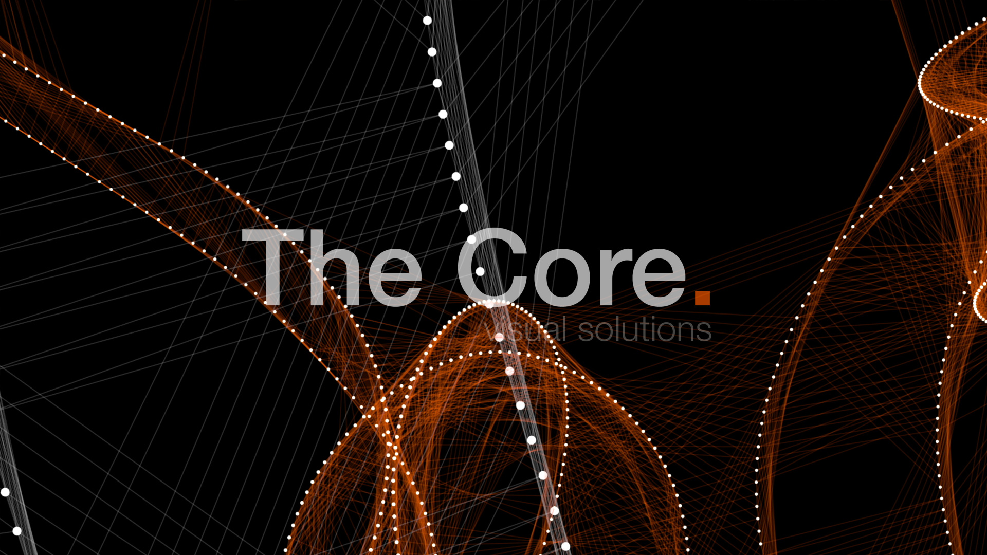 00291-LINES2-WO-2-STILL-by-The-Core
