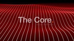 00145-WAVE2-RED-WHITE-1-STILL-by-The-Core