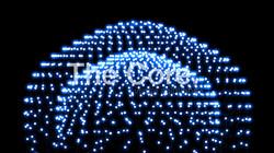 00131-NEXUS-HORIZ-WAVE-2-STILL-by-The-Core