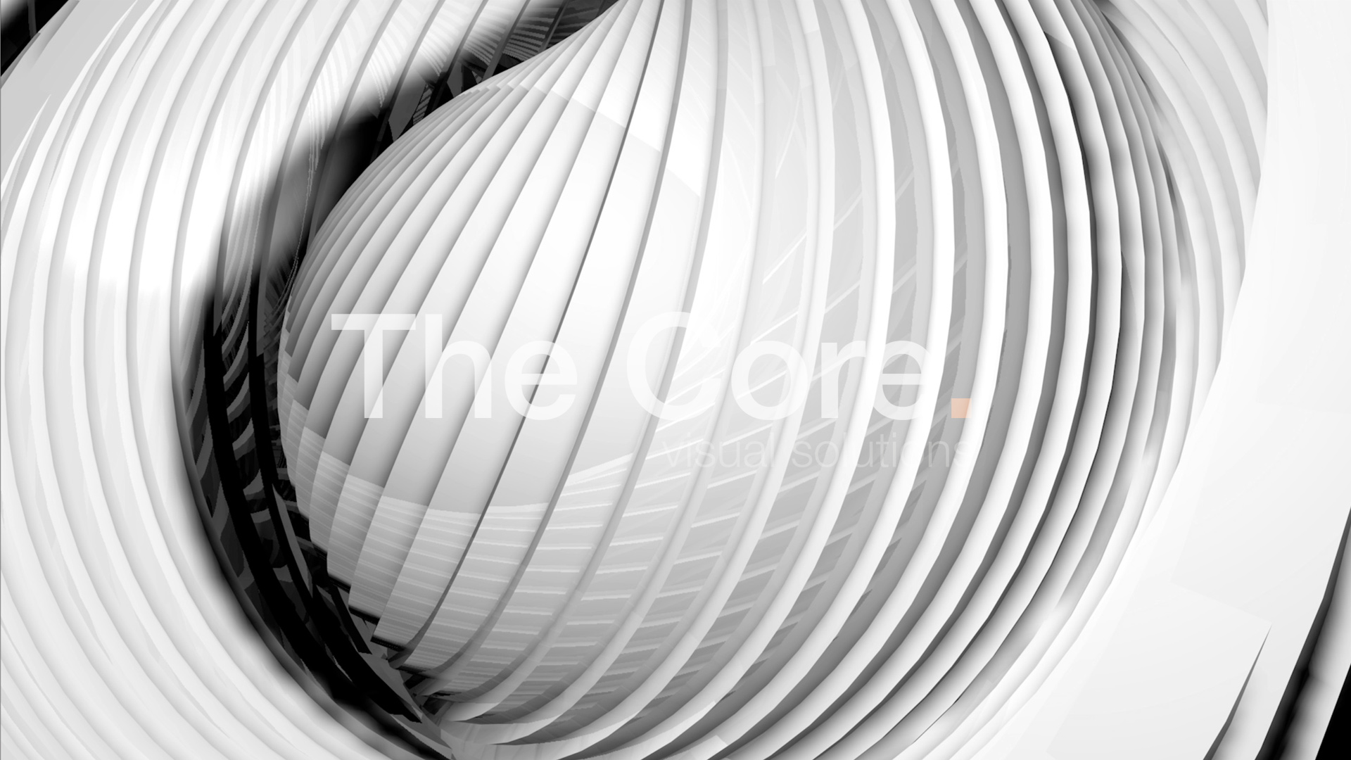 00114-ROTORSHELL-CLOSEUP-WHITE-1-STILL-by-The-Core