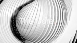 00114-ROTORSHELL-CLOSEUP-WHITE-1-STILL-by-The-Core