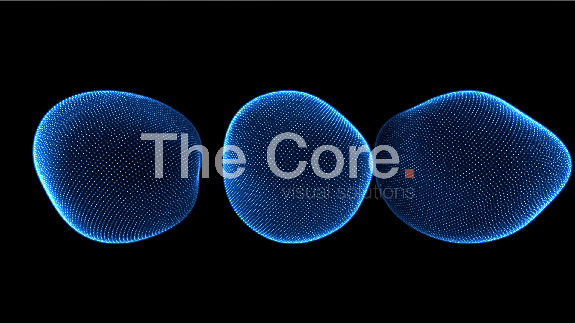 00090-WOBBLE-tryptichon-2-STILL-by-The-Core