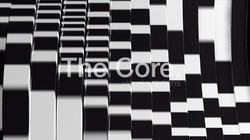 00207-SLICE-OPART-3-STILL-by-The-Core