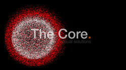 00186-XPLODE-CIRCLE-2-RED-WHITE-STILL-by-The-Core