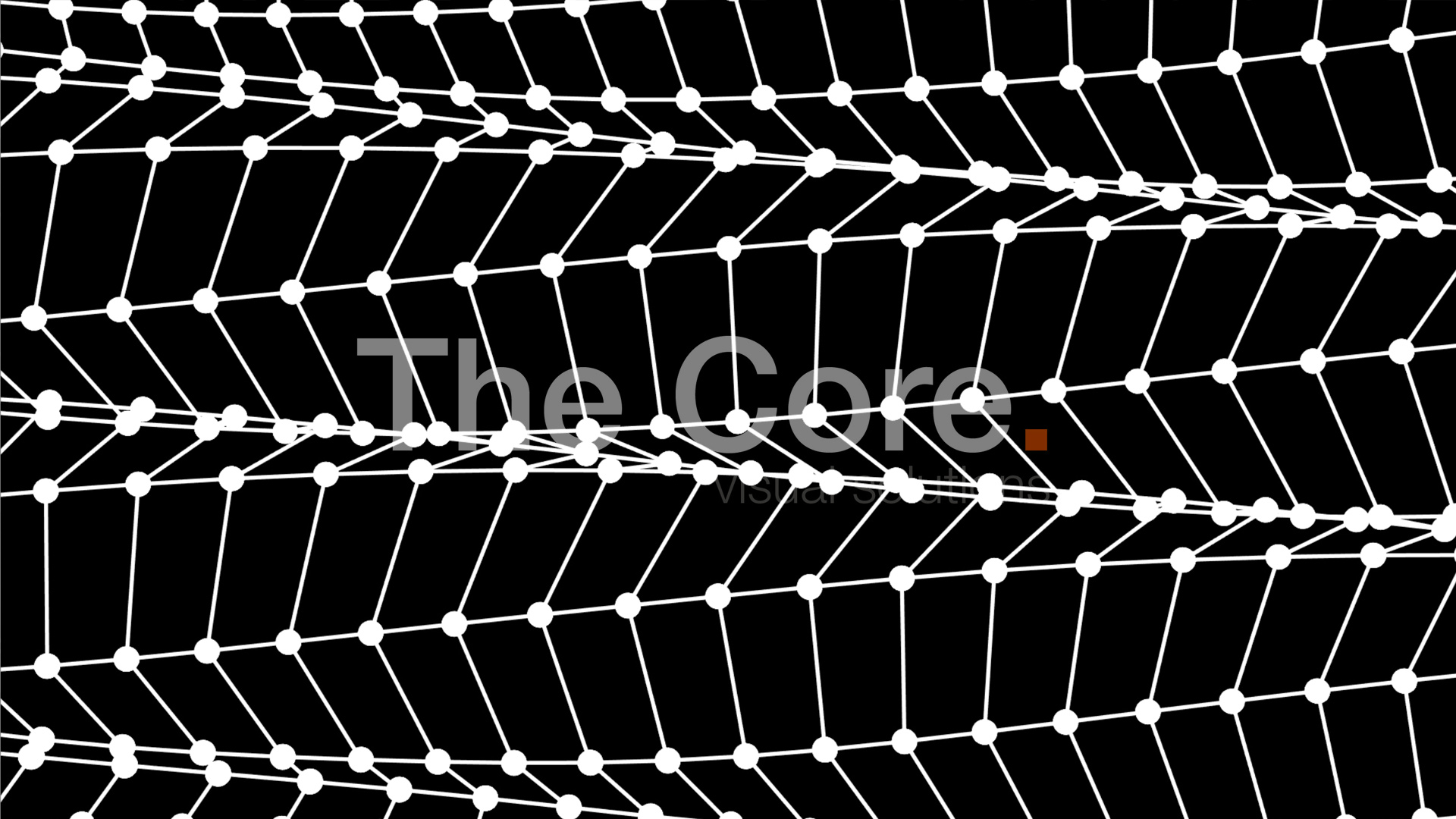 00056-WIRE-GRID-BUILD-DOWN-1-STILL