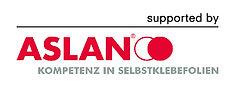 aslan-logo-support.jpg