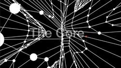 00069-WIRE-GRID-MOVE-UP-1STILL