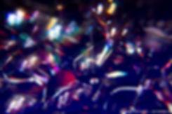 Macro Lightpainting