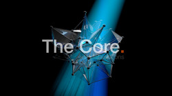 00196-ATOM-B-1-STILL-by-The-Core