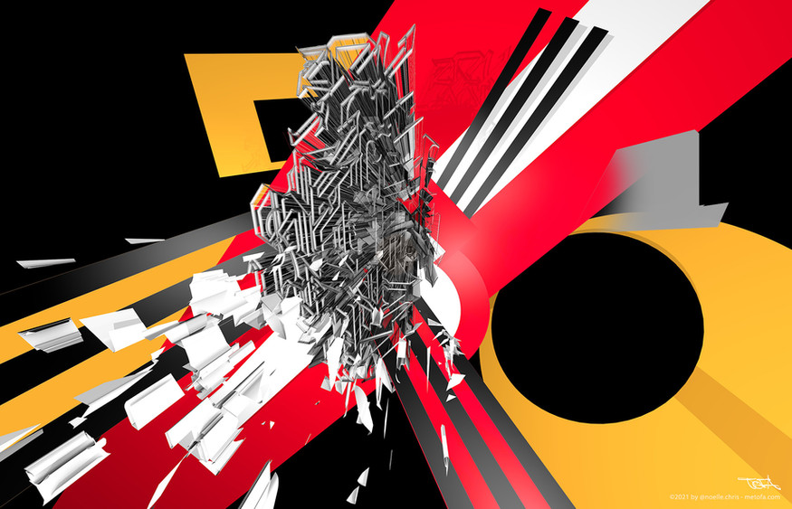 ABC-styleframe-87-web-by-Tofa.jpg