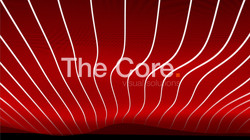 00148-WAVE2-RED-WHITE-4-STILL-by-The-Core