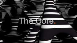 00231-PILLARS-3-STILL-by-The-Core