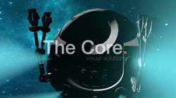 00261-SPACE-9-SHIP-STILL-by-The-Core