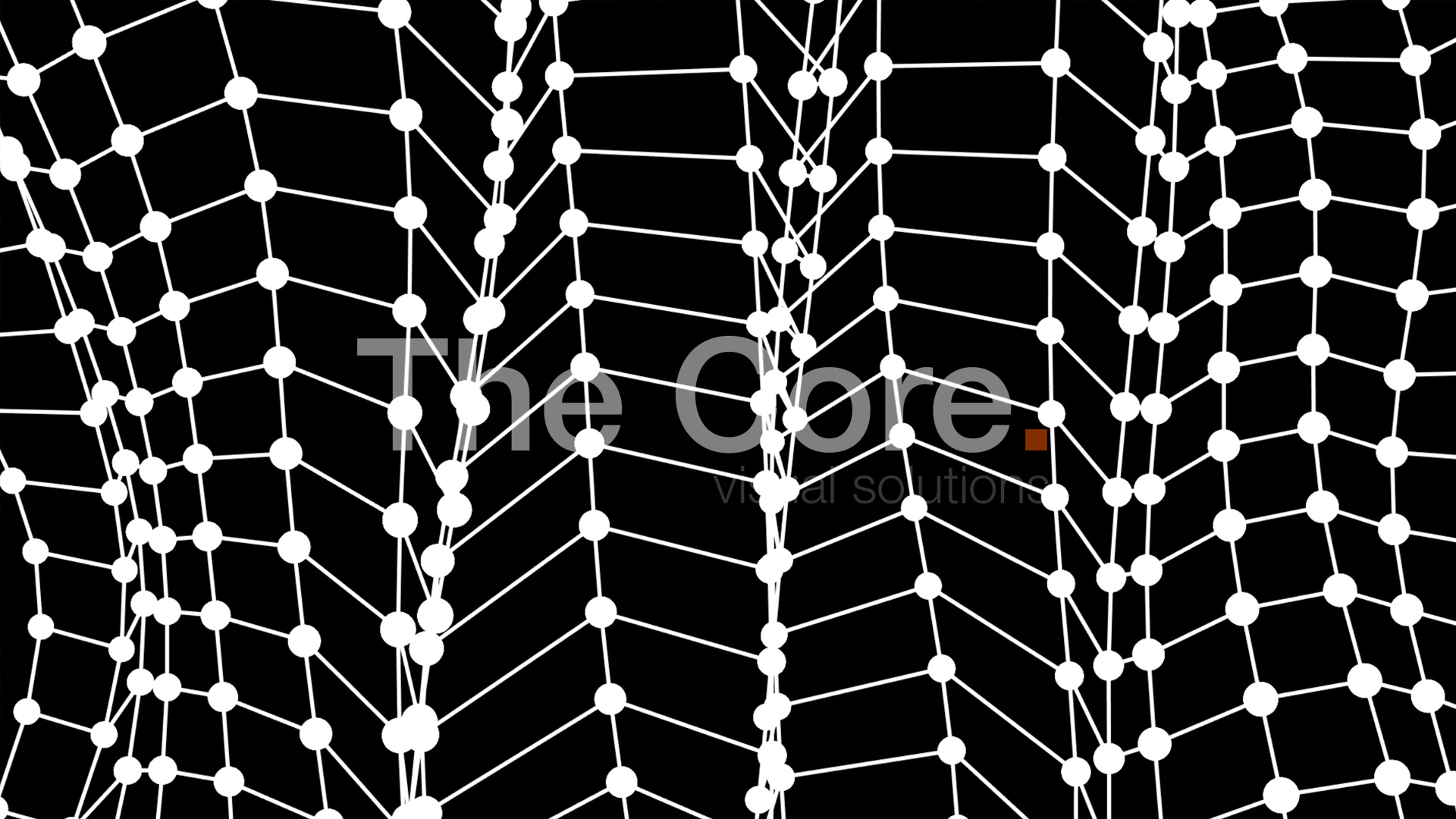 00065-WIRE-GRID-MOVE-DOWN-1-STILL
