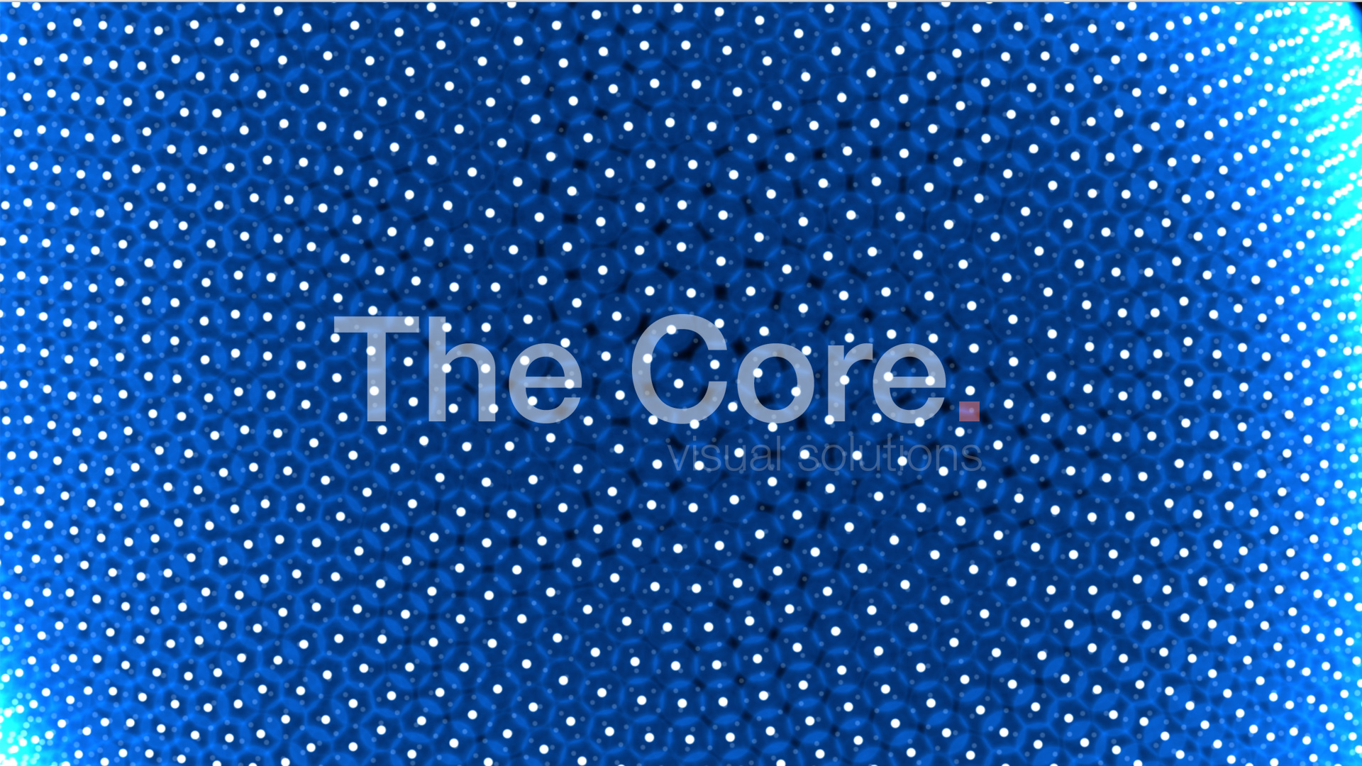 00094-WOBBLE-full-wave-2-STILL-by-The-Core