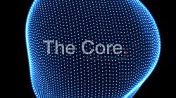 00085-WOBBLE-zoomout-1-STILL-by-The-Core