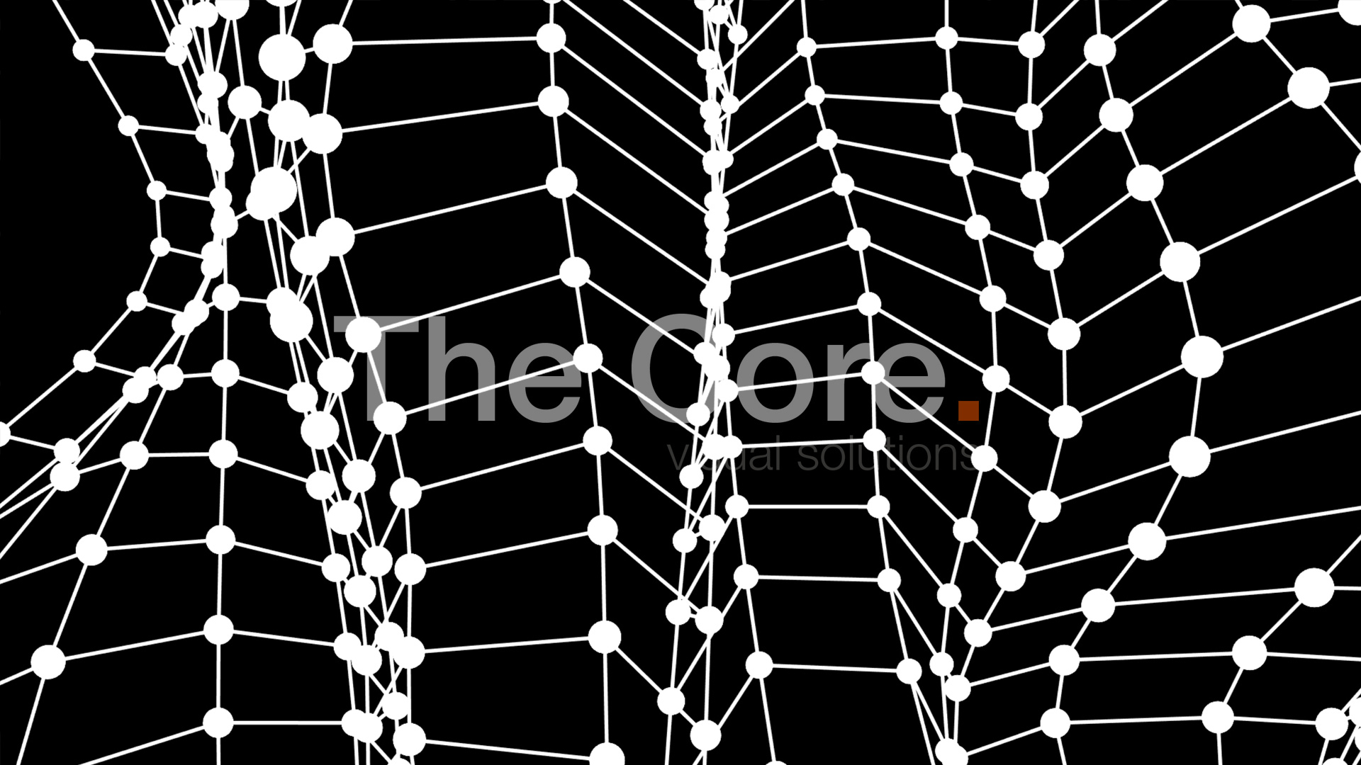 00066-WIRE-GRID-MOVE-DOWN-1-STILL