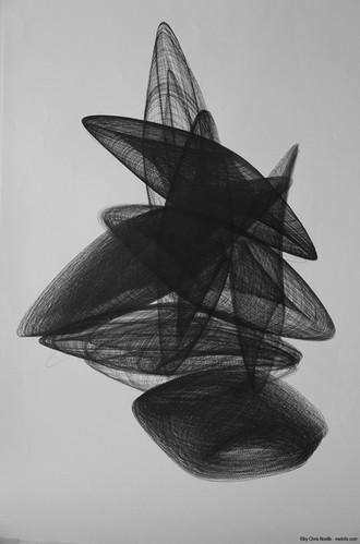 SPIROGRAPH 11