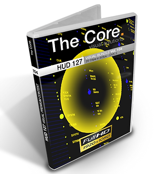 VOL-104-HUD127-THE-CORE.png