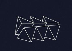 pyramid2_bg