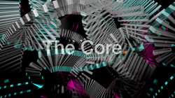 00286-TRACK-10-WP-STILL-by-The-Core