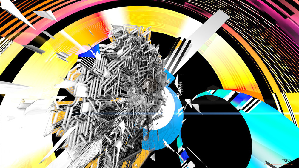 ABC-styleframe-9-web-by-Tofa.jpg