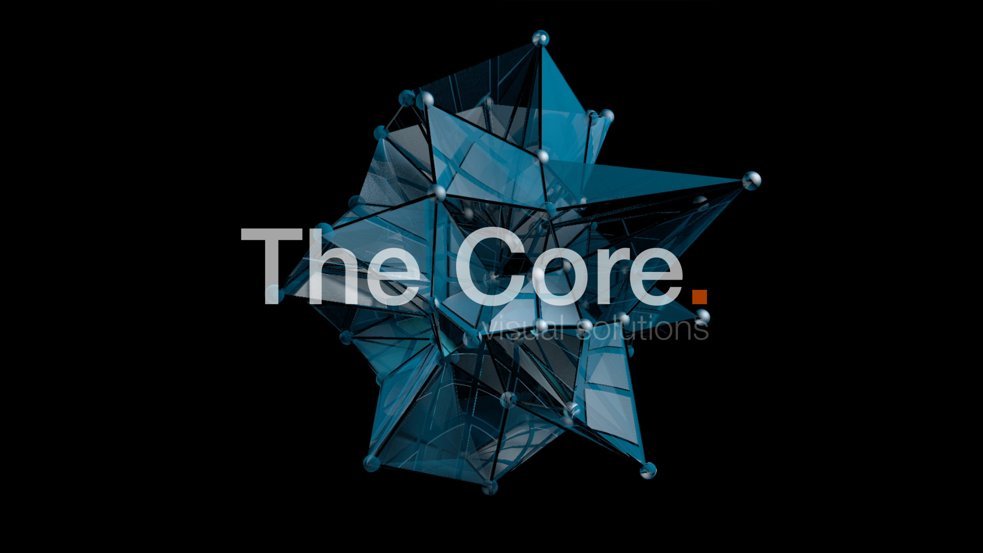 00203-ATOM-B-3-STILL-by-The-Core
