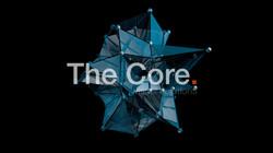 00203-ATOM-B-3-STILL-by-The-Core