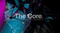 00202-ATOM-B-P-1-STILL-by-The-Core