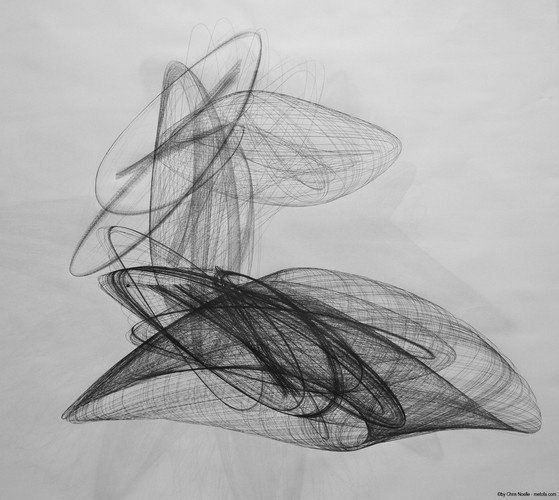 SPIROGRAPH 17
