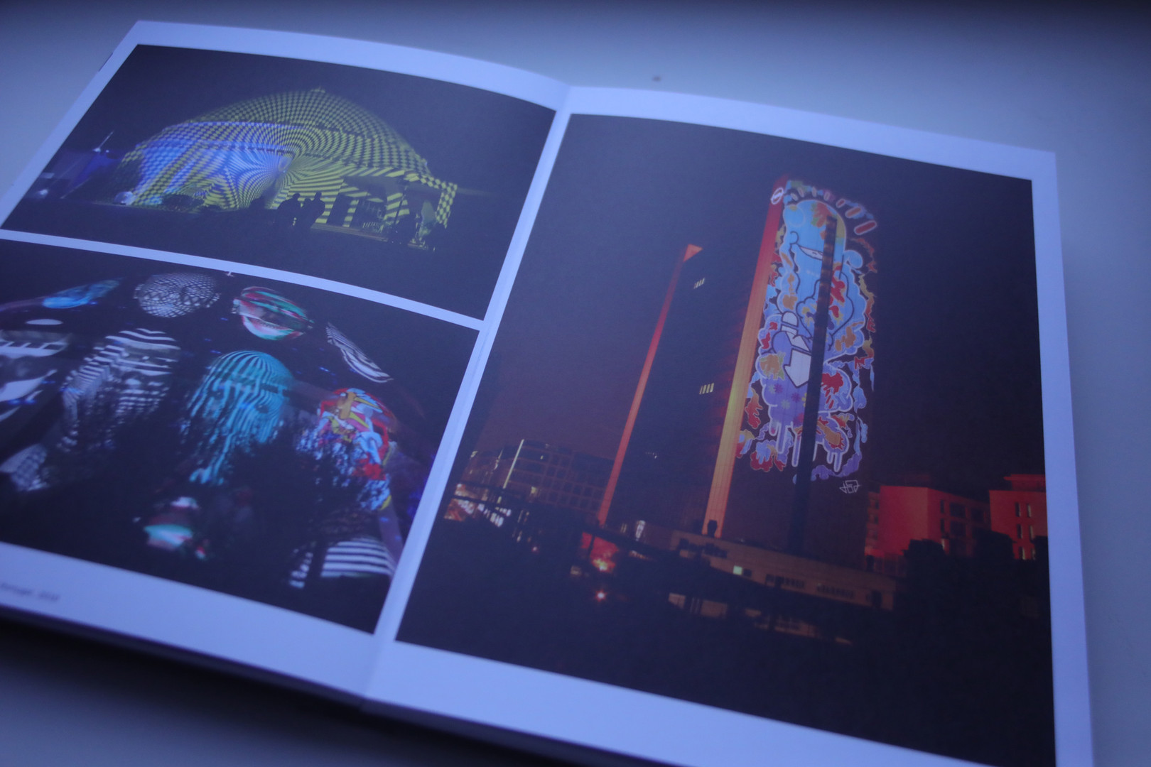 Book-Preview-06.jpg