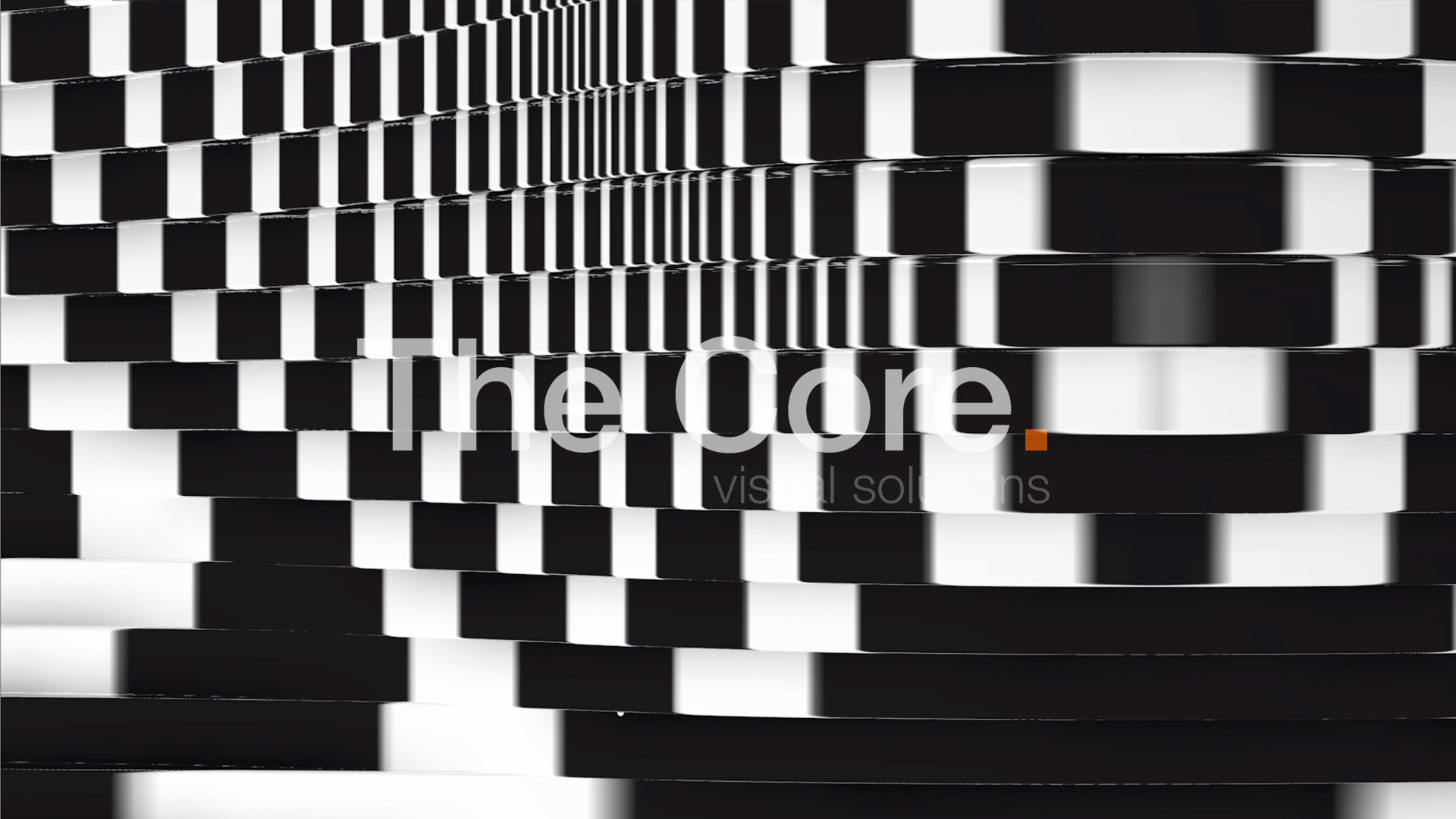 00210-SLICE-OPART-6-STILL-by-The-Core
